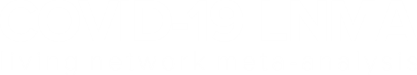 Logo__white